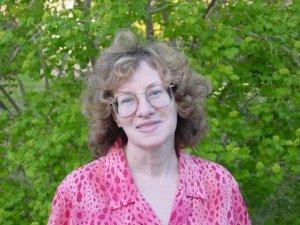 Karen E. Rigley