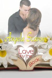 LovebytheBook2_72dpi