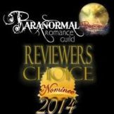 2014%20PRG_Reviewer's_Choice_crowley
