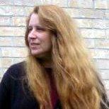 Susan Hanniford Crowley