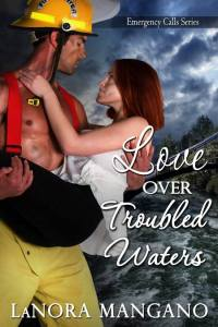 loveovertroubledwaters