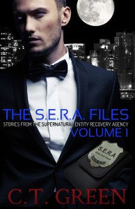 theserafiles
