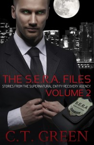 theserafiles2