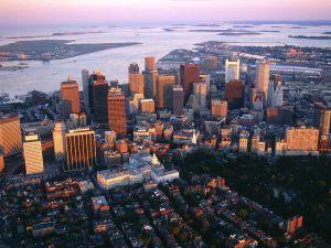 aerial_view_of_downtown_boston_massachusetts