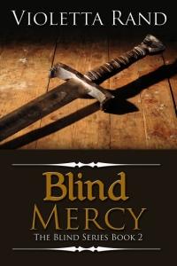 blindmercy