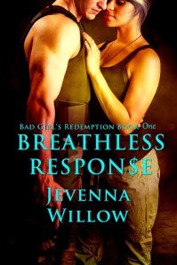 breathlessresponse