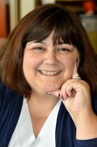 Carly Jordynn