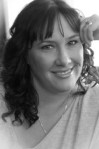 Elizabeth Janette