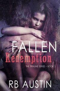 fallenredemption
