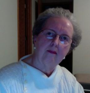 Gerri Zimmerman