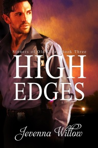 highedges