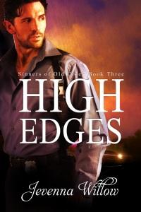 highedges