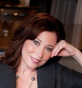 Jennifer Maitlen
