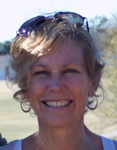 Jill Prim