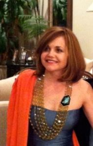 Lisa Cardiff