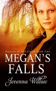 MegansFalls