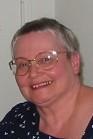 Patricia Herreld