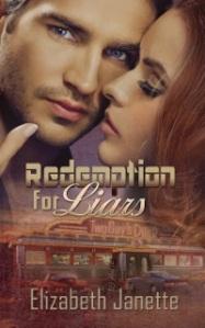 RedemptionforLiars