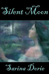 silentmoon