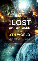THELOSTCHRONICLESOFTHE4THWORLD