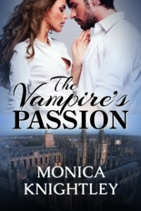 thevampirespassion
