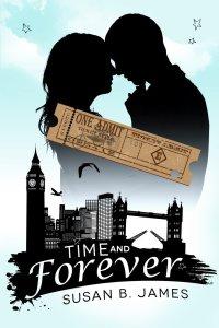 timeandforever