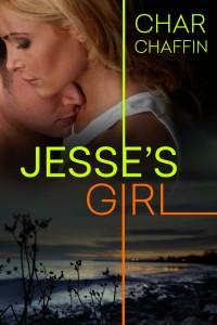 JessesGirl