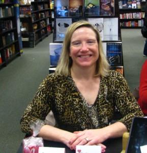 Denise Gwen