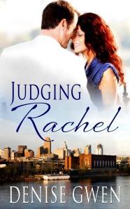 JudgingRachel