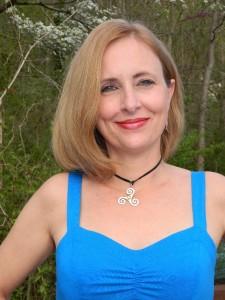 Sophia Kimble