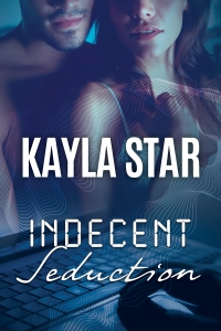 IndecentSeduction