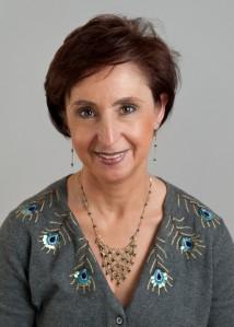 Carol Ann Moleti