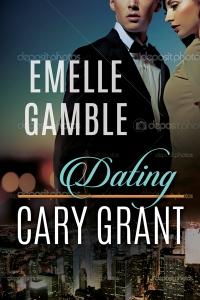 DatingCaryGrant