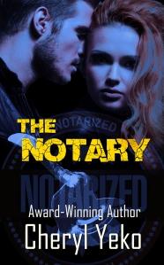 TheNotary