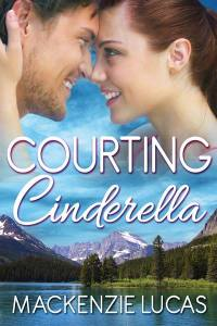 courtingcinderella