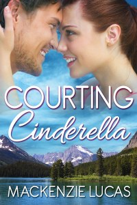CourtingCinderella_400