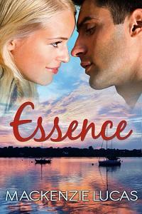 Essence Cover - 200x300
