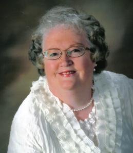 Phyllis Middleton