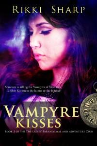 VampyreKisses