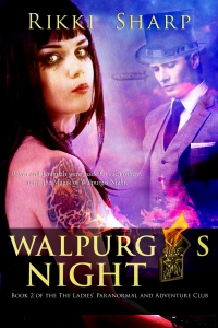 WalpurgusNight