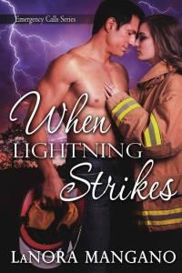 whenlighteningstrikes