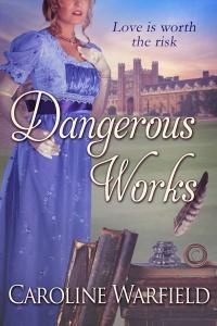 DangerousWorks