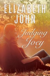 JudgingJoey