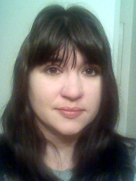Amy Deason