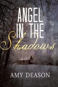 angelintheshadows