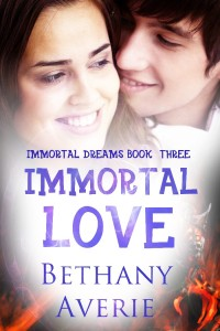 ImmortalLove
