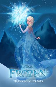 2014 11 18 Frozen