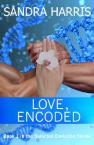 loveencoded