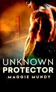 unknownprotector