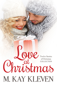 loveatchristmas